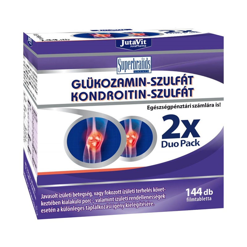 Flavitamin Flavin 7 Bioflanovoid CHESTER