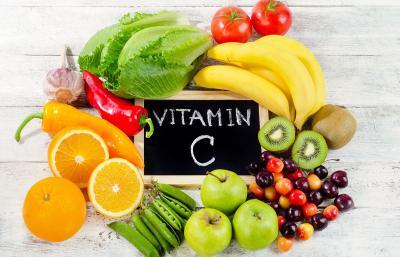 A C-vitamin szervezetünk védőbástyája