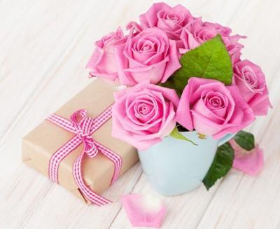 Anyák napi ajándékötletek