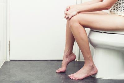 Igyuk, kenjük vagy egyszerűen húzzuk le a WC-n?