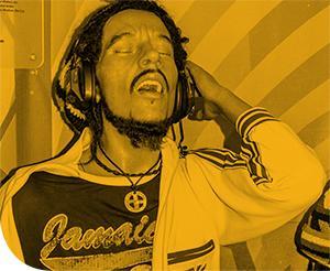 Bob Marley és a melanoma