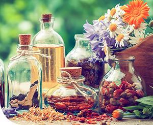 Létezik-e hatékony gyógynövény fogyásra?