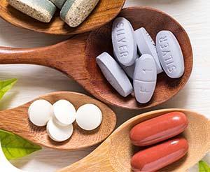 PirulaKalauz – Iránytű a gyógyszerek és gyógynövények világában