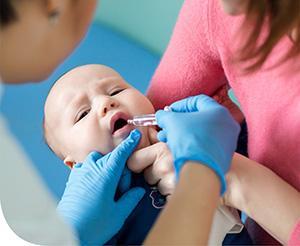 Rotavírus: Nem csak a kisgyerekek betegség