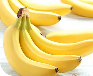 Jó-e a banán rák ellen?