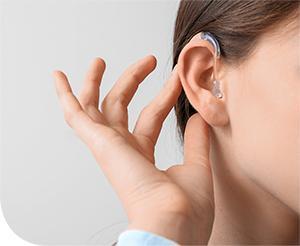 """Tanácsok """"meghibásodott"""" hallókészülék kezelésére"""