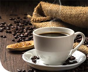 Fejfájásra is kávé?