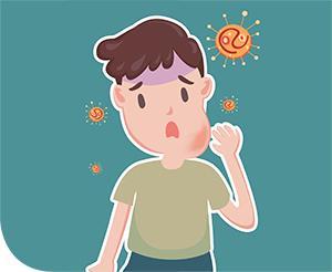 Mumus-e a mumpsz?