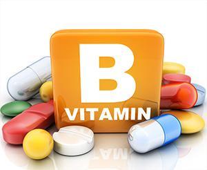 B-vitaminok