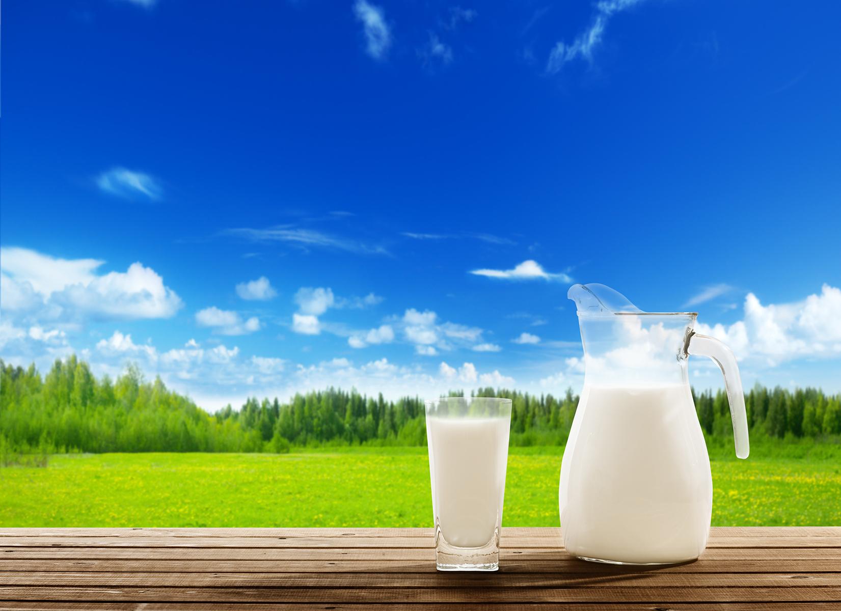kecske tej és prosztatitis Görcs és prosztatitis
